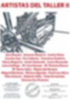 cartel expo septiembre comp.jpg