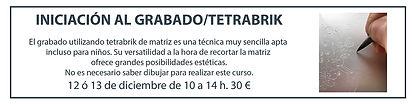 tetrabrick 2.jpg