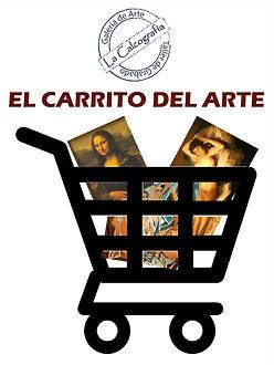EL CARRITO DEL ARTE.jpg
