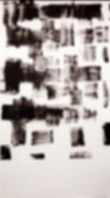la calco ma-18 c 2.jpg