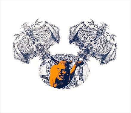 Mickey Mouse_1.jpg