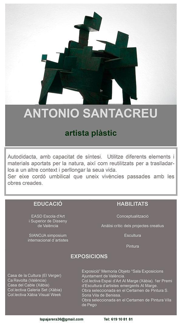 CV ANTONIO SANTACREU.jpg