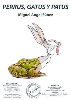 cartel_Miguel_Ángel_Fúnez.jpg