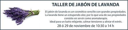 jabón_de_lavanda.jpg