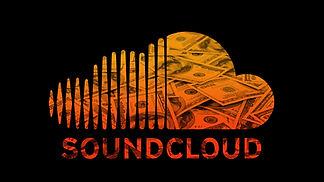 soundcloud-money.jpg