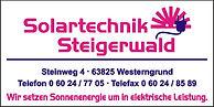 Steigerwald.jpg