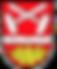 logo-sommerkahl_bearbeitet.png
