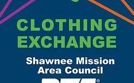 Clothing Exchange NEW SCHEDULE