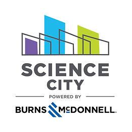 Science City.jpg