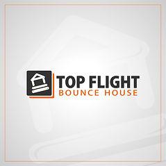 Top Flight.jpg