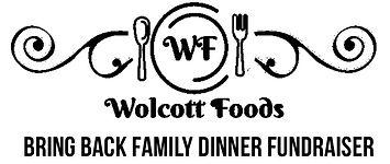 Wolcott Foods.jpg