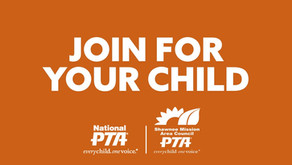 PTA FOR YOUR CHILD CLICK THE BOX BELOW TO FIND YOUR SCHOOL