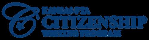 KSPTA_Cit_logo_blue.png