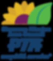 SMAC_PTA_color_logo_forSCREEN.png