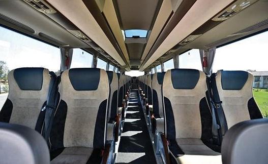 inside bus 2.jpg