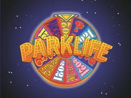 Parklife 2021 registration now live