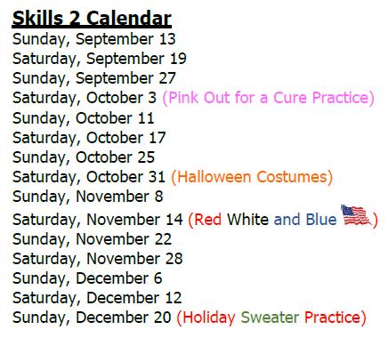 Skills 2 calendar.PNG