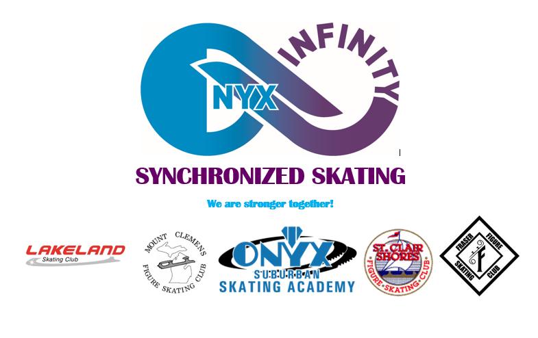 Club logos.PNG