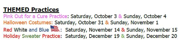Themed practice calendar.PNG