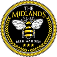 the-midlands-logo_010014-t-thumb.png