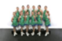 2019-preliminary-team_036355-tsml-med.jp