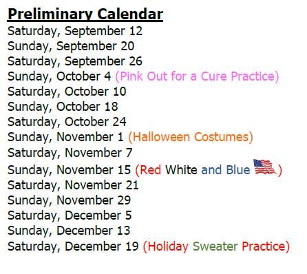 Prelim calendar.PNG