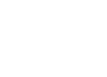 allure_medical_logo_white.png