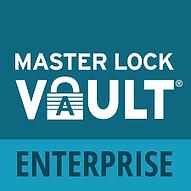 ML vault Ent.png