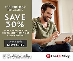 CE Shop New Career.jpg