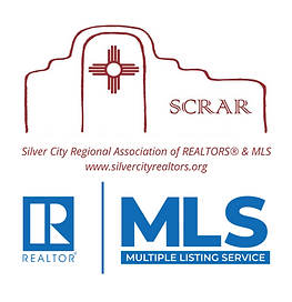 Silver City Regional Association of REAL