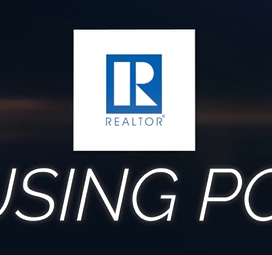 To Close Out Fair Housing Month: Video