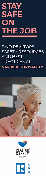 NAR Safety Promo Resources 2020_160x600_