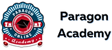 Paragon Academy.png