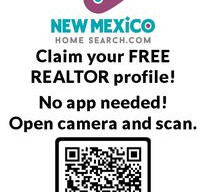 New Mexico Home Search.com is a free tool for all New Mexico REALTORS®!