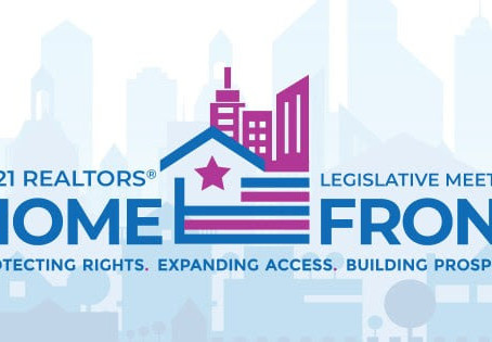 NAR Board Approves MLS Recommendations