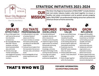 2021-2024 SCRAR Strategic Initiatives.png