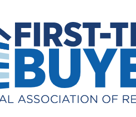 """First-Time Buyer puts the """"Real"""" in Real Estate"""