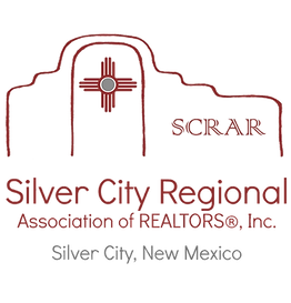 Silver City Reiongal Assocation of REALTORS Logo