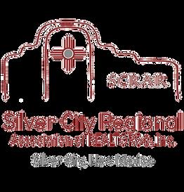 Silver City Reiongal Assocation of REALTORS Logo
