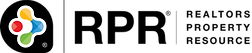 RPR_logo.png