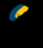 Illustrious artists-logo.png