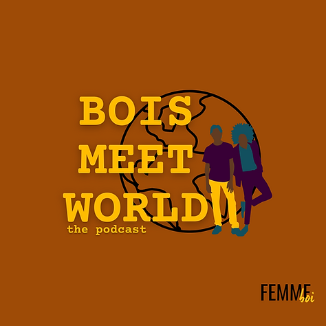 Copy of Bois Meet World Logo 1_21.png