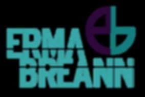 Final EB Logo.png