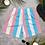 Thumbnail: Trans FemmeBoi Shorts - Limited Time