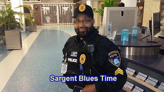 Sarg Blues time.jpg