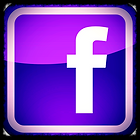 Fink Ink Facebook Logo
