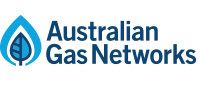 Australian Gas Networks Work Health Safety Consultant