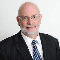 EQAS WHS QA EMS HACCP Risk Management Consultant Adelaide Greg Francis
