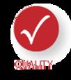 EQAS WHS QA EMS HACCP Risk Management Consultant Adelaide Quality Assurance