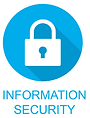 Information Security ISO 27001.png